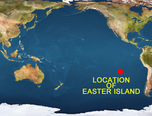 Easter Island Location Map_web